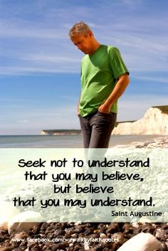 . #inspirationalquotes #quotes #inspiration #saints