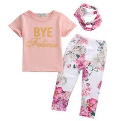 70ca39bba 13160 Best Baby Girls Clothing images