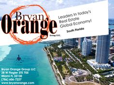 We manage your properties with the way you would manage them.  www.bryanorange.com  Were are Investment Property Gurus Invest with us, Sign Up for Latest Real Estate deals in the City. investorpartnerwanted.com  #Realestate #Realtor #Investor #Realestateinvesting #Flipthishouse #Realestateinvestors #Miami #florida