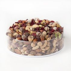 Fastachi Peaceful Pause Gift Box  Fastachi Cranberry Nut Mix -- Detailed information can be found by clicking on the image
