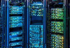 A newly disclosed vulnerability in Supermicro hardware brings the threat of malicious USBs to corporate servers. Giant Monster Movies, Old Software, Disk Image, Private Network, The Computer, Sql Server, Instructional Design, Open Window, Access Control