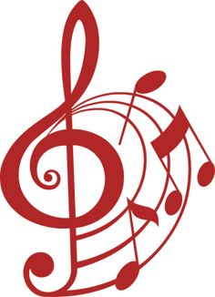 g clef - Google Search Music Drawings, Music Artwork, Music Notes Art, Music Clipart, Music Symbols, Music Images, Music Tattoos, Free Graphics, Painted Rocks