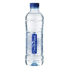 Water Bottle Label Design must have a value proposition which will make the bottle worth buying. Water Packaging, Beverage Packaging, Bottle Packaging, Bottle Mockup, Custom Water Bottles, Water Bottle Labels, Pet Bottle, Agua Mineral, Mineral Water