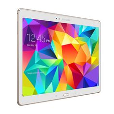 [Deal] Samsung Galaxy Tab S 10.5 selling for just $379.99 - https://www.aivanet.com/2015/01/deal-samsung-galaxy-tab-s-10-5-selling-for-just-379-99/