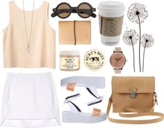 """Untitled #228"" by woolfen ❤ liked on Polyvore"