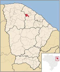 Acidente deixa homem gravemente ferido na BR222 em Itapajé-Ce: ift.tt/2e87lcU