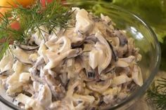 Salate Archives - Page 9 of 10 - Retete Usoare Top Salad Recipe, Salad Recipes, New Recipes, Cooking Recipes, Favorite Recipes, Good Food, Yummy Food, Creamed Spinach, Eggplant Recipes