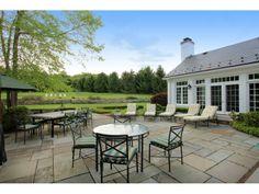 http://www.randrealty.com/NJ/Property/1788521/521-James-St-Harding-NJ-07976/