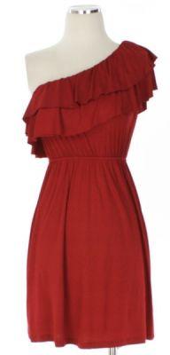crazy for crimson #gameday #dresses #bama