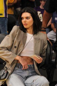 Kendall Jenner #kendalljenneroutfits
