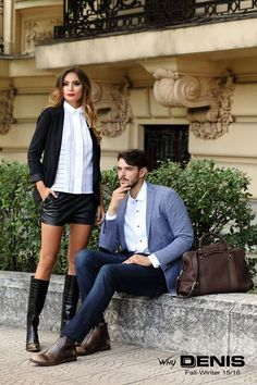 shoes, pumps, formal shoes Fall Winter, Autumn, Formal Shoes, Pumps, Collections, Fashion, Dress Shoes, Moda, Fashion Styles