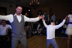 Sacramento Wedding | Country Club Wedding | Yuba City CA | Wedding Ideas www.rachelhowdenphotography.com #bayareaphotographer #bayareweddingtphotographer #sacramentoweddingphotograper #rachelhowdenphotography