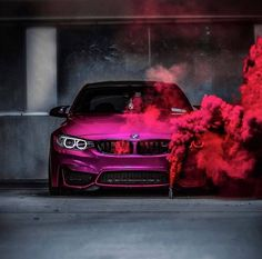 Your Bridgewater NJ BMW Dealer. BMW of Bridgewater NJ serves Bridgewater NJ with new and used cars, car loans and financing, auto parts, and service or repair. Bmw Suv, Bmw Truck, Bmw Wagon, Bmw S1000rr, Bmw 335i, R80, Volkswagen, Audi Rs, Luxury Cars
