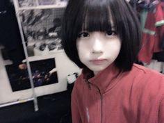 Aesthetic Japan, Japanese Aesthetic, White Aesthetic, Aesthetic Grunge, Cute Japanese Girl, Grunge Girl, Japan Girl, Japanese Models, Kawaii Girl