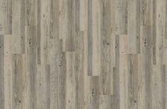 Can you believe this is vinyl?! Check out our vinyl floor planks that look like real wood! #flooring #diy #vinylfloor
