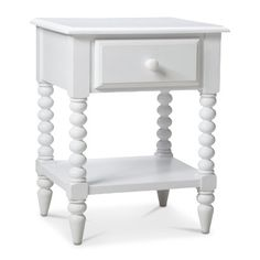 Jenny Lind Accent Table. Target $111.99