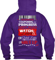 Limited Edition for Coupon Fanatics!   Teespring