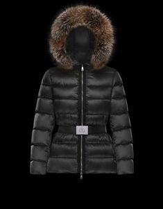 Moncler TATIE for Woman; Discover features and buy online directly from the Official Moncler Store. Moncler, Puffer Jackets, Winter Jackets, Winter Sports, Outerwear Women, Winter Coat, Grosgrain, Jackets For Women, Clothes