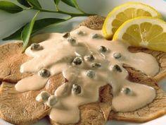 Vitello tonnato ist eine beliebte italienische Vorspeise mit zartem Kalbsfleisch und schmackhafter Thunfischsauce. Hier finden Sie die besten Rezepte!