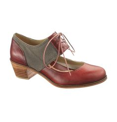 Women's Nellie Shoe - Women's - Casual Shoes - W00840 | Wolverine #dental #poker