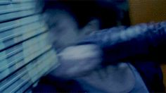 FETISH (MATURE AMBW BTS TAEHYUNG) - 일어나 #wattpad #fanfiction