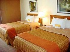 La Quinta Inn & Suites Tampa Brandon West Tampa (FL), United States