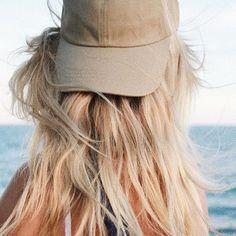 #mylifeaquatic 📷: @brigetteclark_ Life Aquatic, My Life, Hats, Instagram Posts, Hat, Hipster Hat, The Life Aquatic