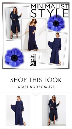 """""""Untitled #600"""" by amelaa-16 ❤ liked on Polyvore"""