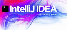 IntelliJ IDEA Ultimate 2017.1.4 Crack Full Serial Key IntelliJ IDEA Ultimate 2017.1.4 Crack is favorite tool for programming. IntelliJ IDEA is a Java advancement condition that ought to in a perfec…