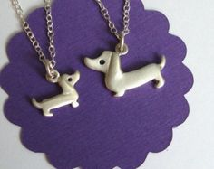 Jewelry by Lulie on Etsy