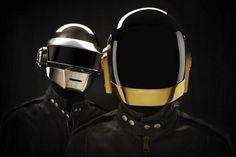 Daft Punk en concert à Glastonbury 2013 ?   concertlive.fr