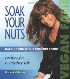 Soak Your Nuts: Kary