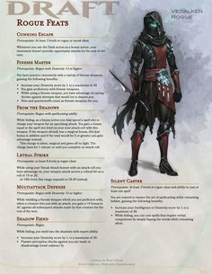 Dungeons And Dragons 5e, Dungeons And Dragons Homebrew, Dnd Feats, D D Races, Dnd Classes, Dnd 5e Homebrew, Dnd Monsters, Fantasy Weapons, Pen And Paper
