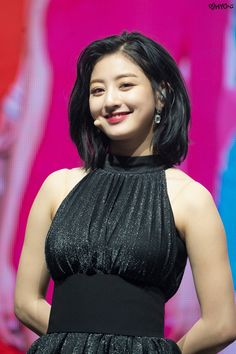 190422 TWICE 'FANCY YOU' Showcase #twice #트와이스 #jihyo #지효 #박지효