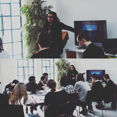 Great session on suicide prevention. LearnPlay are grateful to @papyrus_uk for coming in and teaching an informative session. #LoveLearnPlay #suicideawareness
