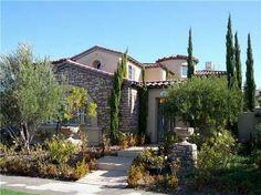 AMAZING DREAM HOUSE Luxury Real Estate