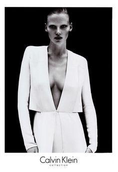minimalism fashion - Hľadať Googlom