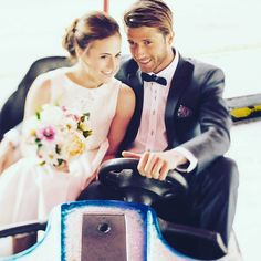 "Just fun  Brautkleid Tianvantastique.com #tianvantastique #wedding #dirndlking #tianvantastique #love #vogue…"""