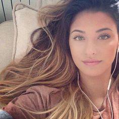Antonia New Look 14 Best Antonia Iacobe...