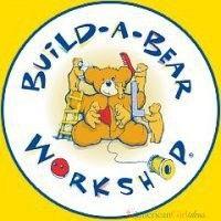 American Girl Build a Bear Printables