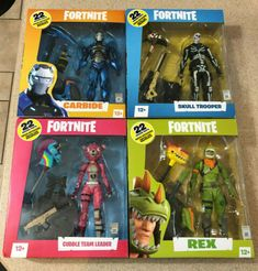 Quickly See All The Fortnite Video Game Related Items for Sale, Buying Accounts is a great way to Start your Fortnite Career Bargain Finder, Best Gaming Wallpapers, Epic Games Fortnite, Alien Vs Predator, Team Leader, Birthday List, Toy Sale, Dice, Halloween Crafts
