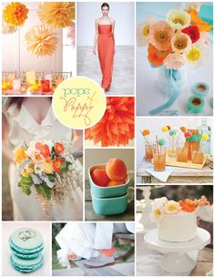 Google Image Result for http://www.orangeblossomspecialevents.com/blog/wp-content/uploads/2011/05/Orange-Blossom-Poppy_Inspiration-Board.png