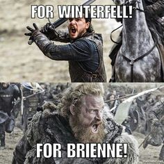 Game Of Thrones memes Winter Is Here, Winter Is Coming, Kristofer Hivju, Game Of Thrones Instagram, Game Of Thrones Meme, My Champion, Got Memes, Mother Of Dragons, Valar Morghulis