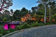 Bel-Air estate for $28 million