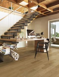 "<a href=""/product/parquet-rovere-naturale-maxiplancia-linea-natura-2"" target=""_blank"">Parquet Rovere Naturale 