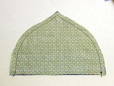 varrás Crochet Hats, Beanie, Knitting Hats, Beanies, Beret