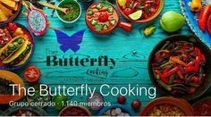 Nuestro grupo exclusivo para clientes....miles de recetas y subiendo Quieres saber más..?? 600706971