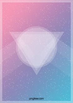 HD Abstract Wallpaper Photos for . Triangle Background, Poster Background Design, Star Background, Background Templates, Background Patterns, Background Images, Fantasy Background, Winter Background, Creative Poster Design