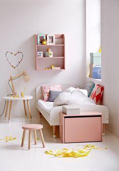 Flexa Play new collection Available on Smallable : http://en.smallable.com/flexa Kids. Children. Kid's bedroom. Bedroom decor. Home decor inspiration