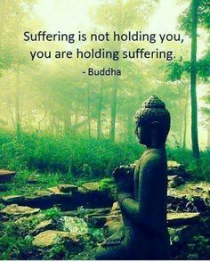 Check out the best Buddha Quotes on life, meditation, spirituality, karma, anger and more to be enlightened you change your life positively. Buddhist Teachings, Buddhist Quotes, Spiritual Quotes, Wisdom Quotes, Life Quotes, Zen Quotes, Zen Sayings, Relax Quotes, Positive Energy Quotes